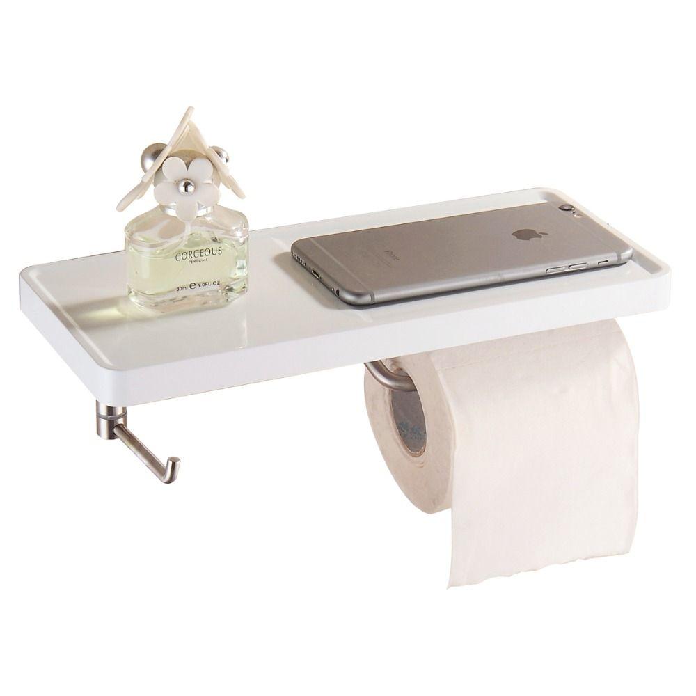 Goedkope Badkamer Accessoires.Goedkope Classic Toilet Koper Papier Rolhouder Toiletrolhouder