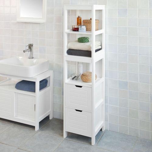SoBuy-Mobiletto-da-bagno-di-alta-Mobile-a-colonna-da-bagno-bianco ...
