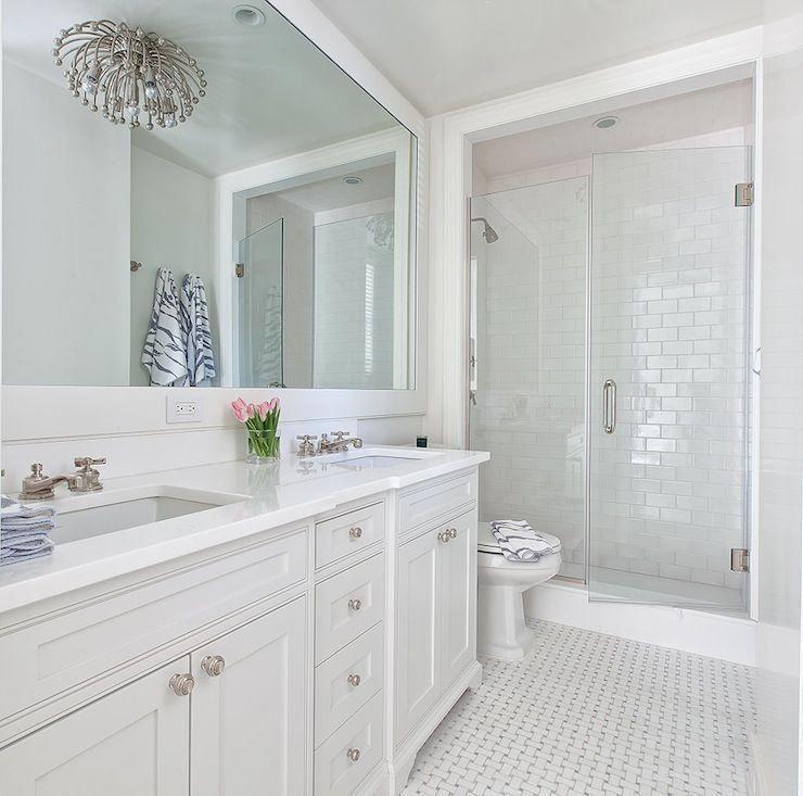 Small Bathroomdesign Ideas: Check Over Below Bathroom Shower Ideas In 2020