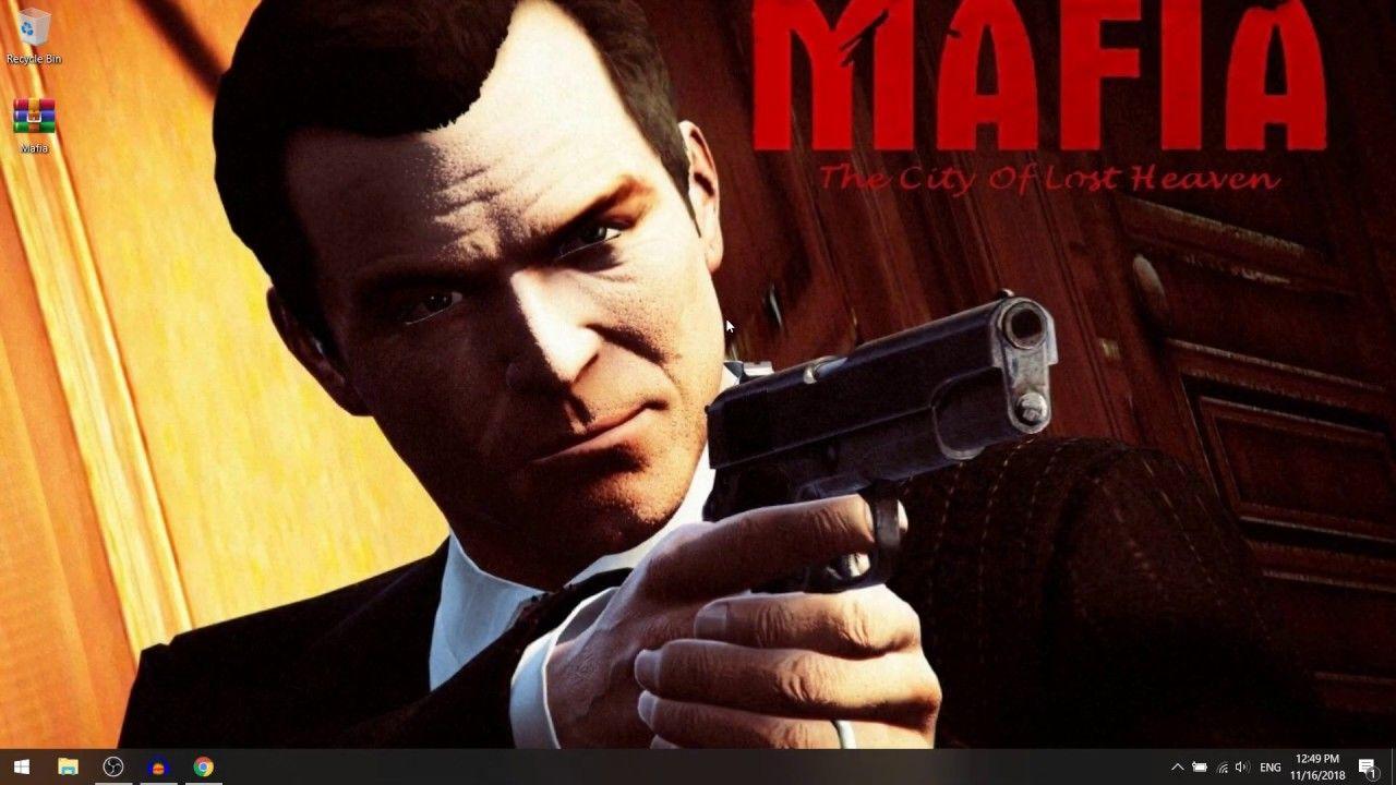 download mafia 1