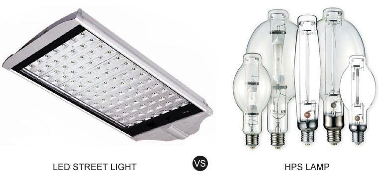 Led Vs Hps Grow Lights Learn More At Shopledgrowlights Com Hps Grow Lights Led Grow Lights Led