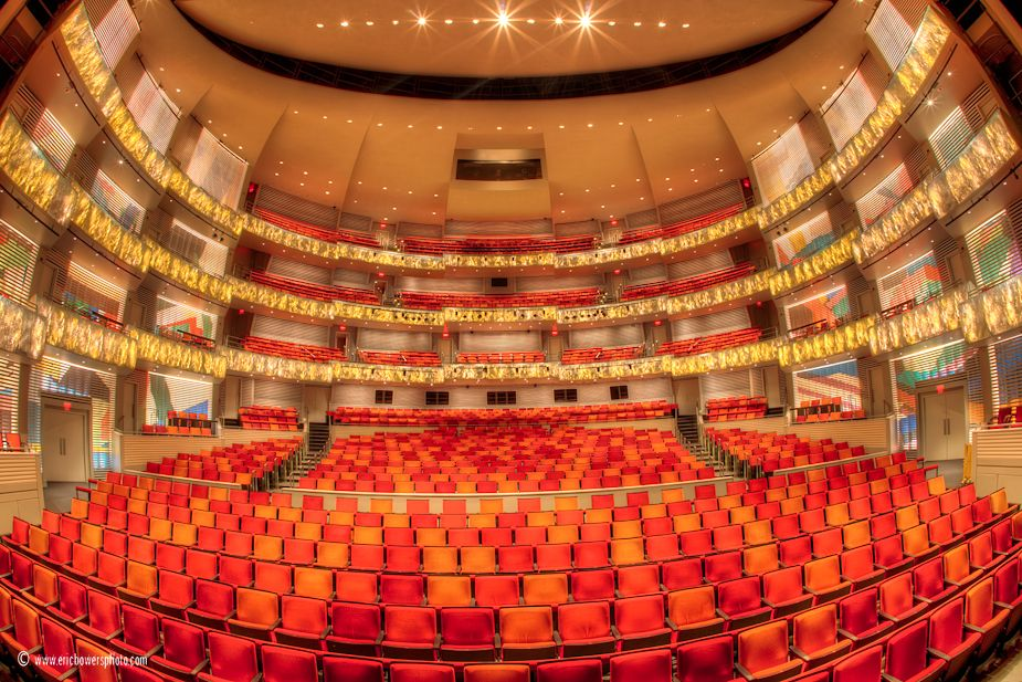 Muriel Kauffman Theatre Kansas City Mo Kauffman Kansas City Performance Art