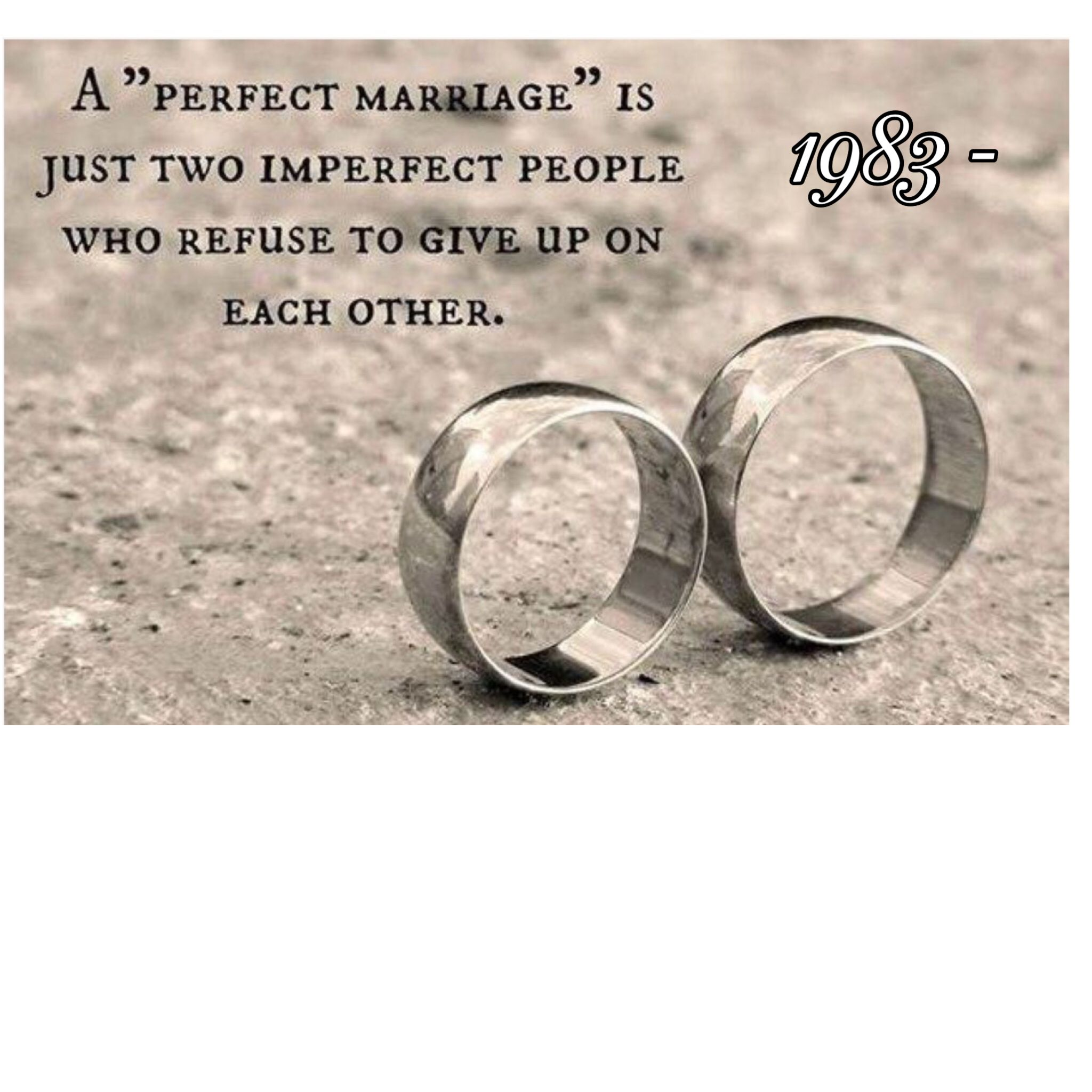 Married 32 Years Ago Together 38 Wedding Quotes Perfect