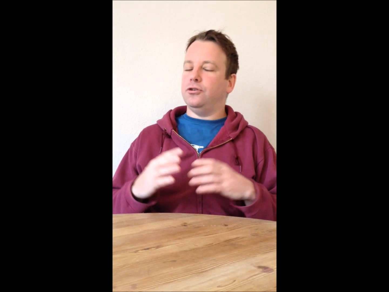 An independent view on Transcendental Meditation