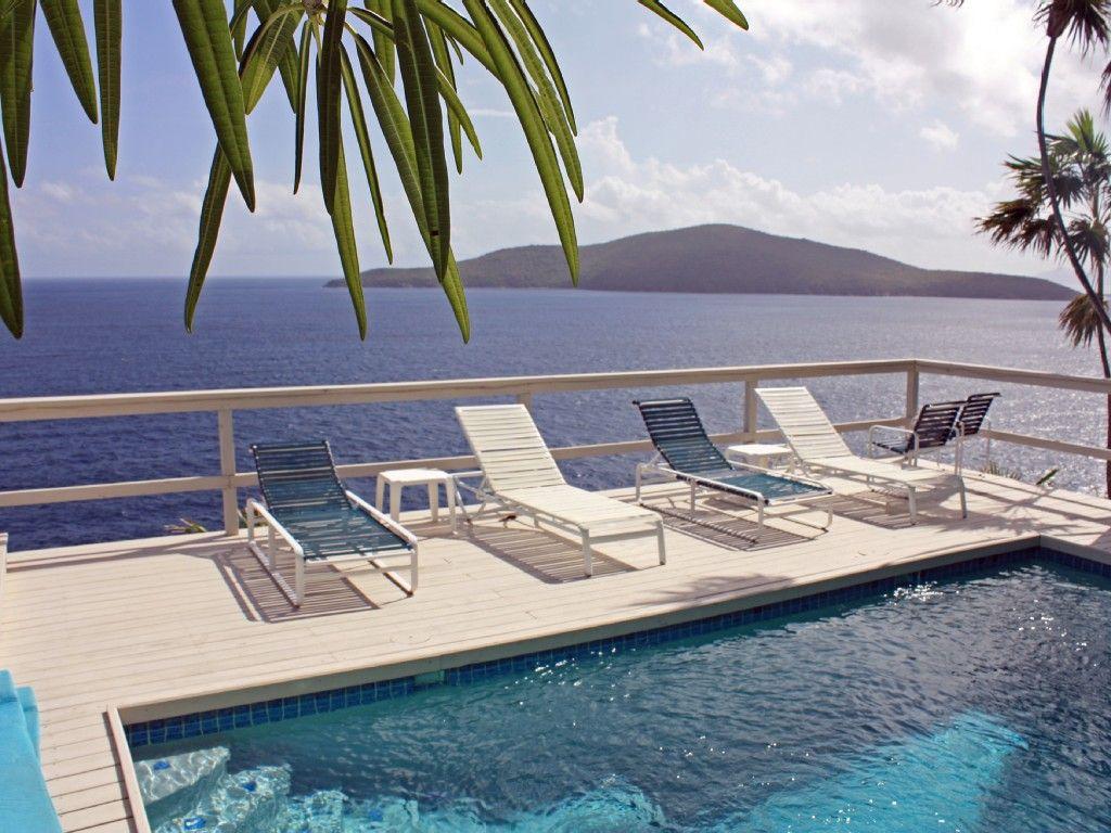 top shelf! schroon lake 4 season vacation home | virgin islands