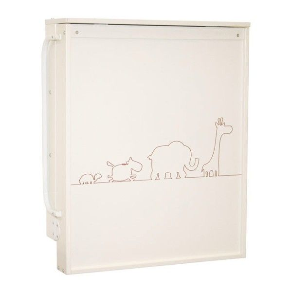 Roba Wall Mounted Changing Table Low Prices Free Shipping Wall Mounted Changing Table Baby Changing Tables Changing Table