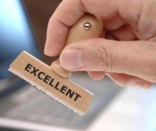 STUDIO DENTISTICO BALESTRO: ISO 9001: innovazione gestionale e qualità