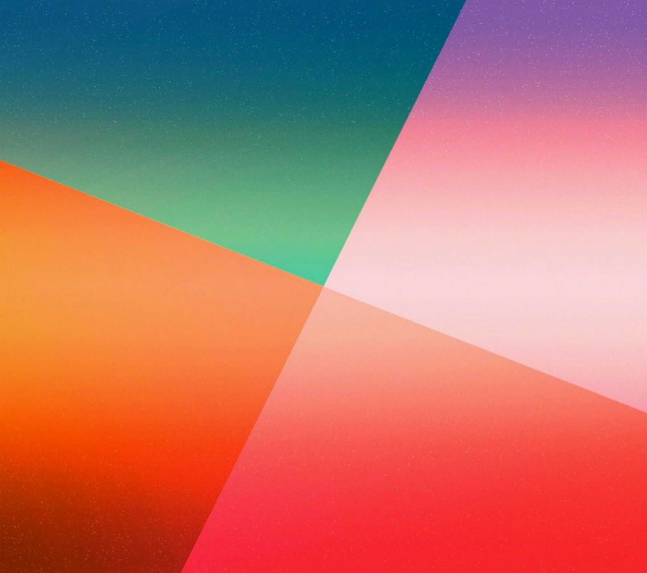 download android lollipop wallpapers
