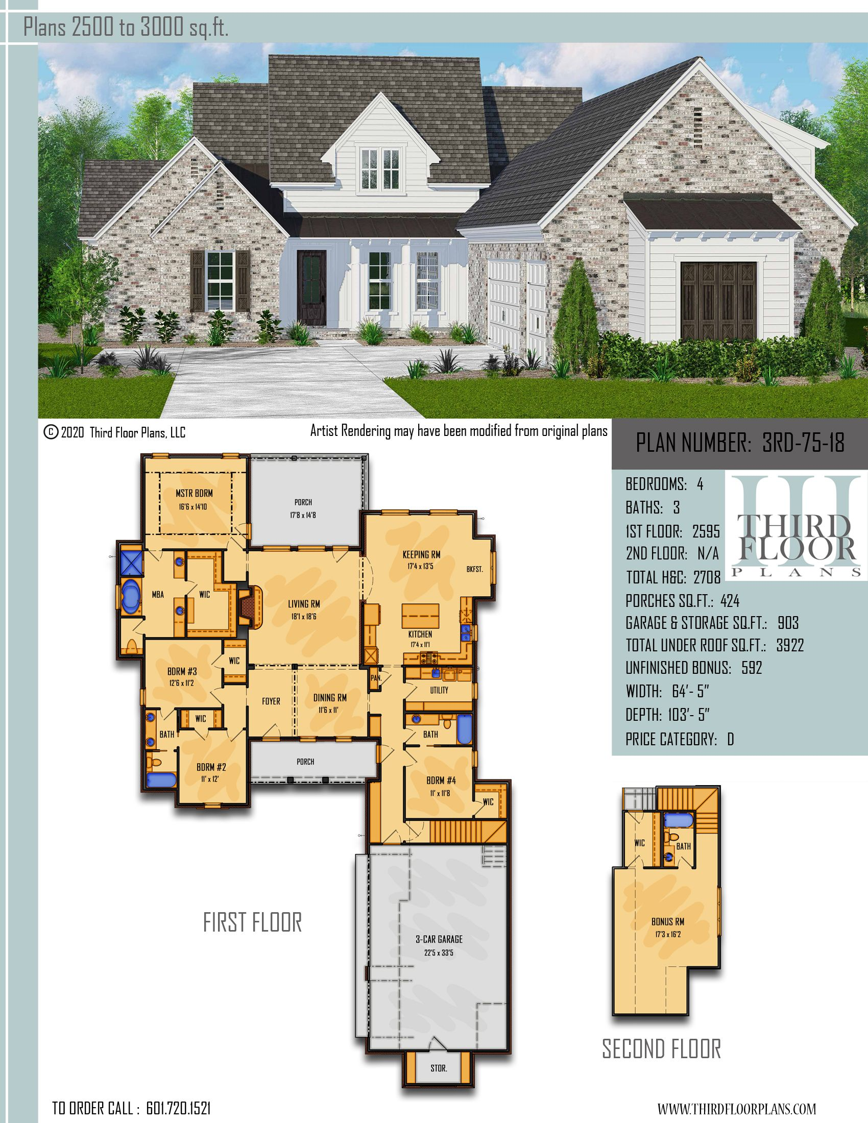 Pin On French Acadian House Plans