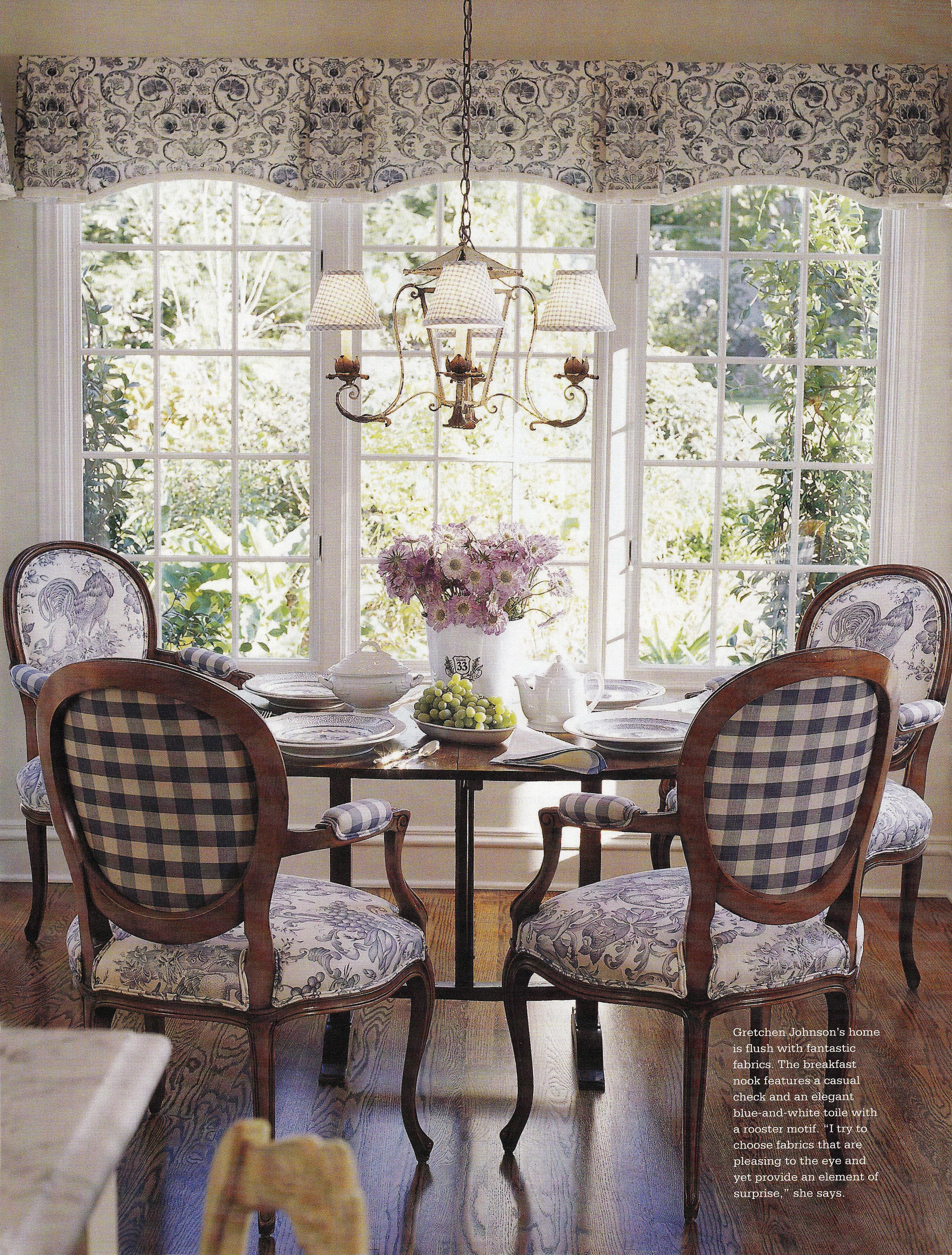 Discover dining room chairs ideas and inspiration for your dining