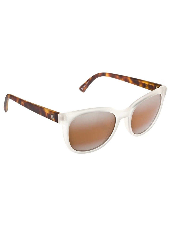 f2bba443f3 Electric Bengal Sunglasses Albino Tort M Bronze Bi Gradient- One Size -  CL11KAFBRS5 - Women s Sunglasses
