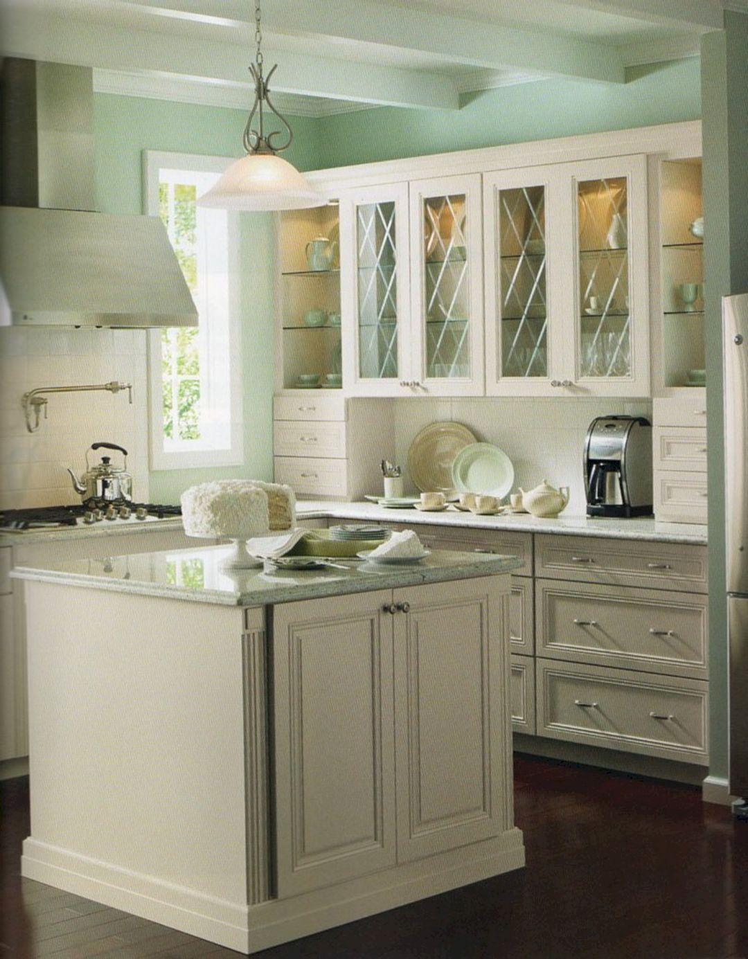 25 martha stewart kitchen for cozy