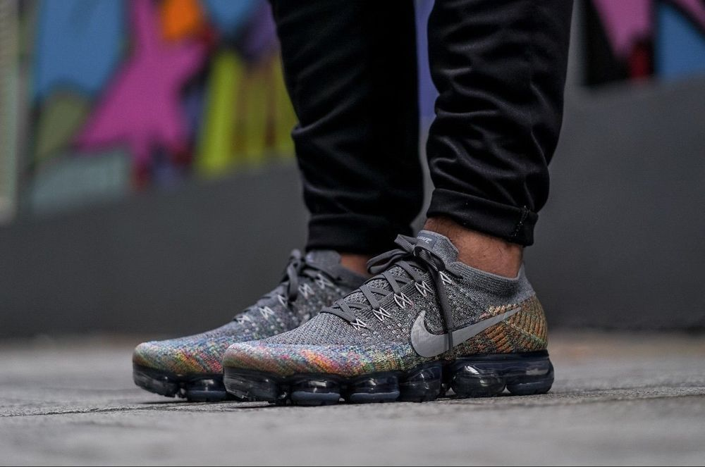 outlet store 6cb74 d83a5 NIKE AIR VAPORMAX FK |