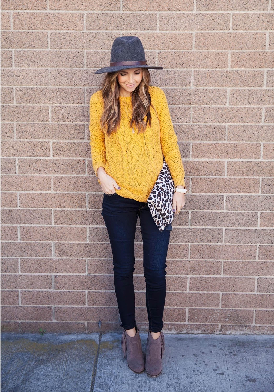 Mit diesen Tipps und Tricks finden Sie die perfekte Jeans. Eine Jeans sollte unbedingt zu Ihrem Stil passen und sich zu vielen Gelegenheiten tragen lassen.