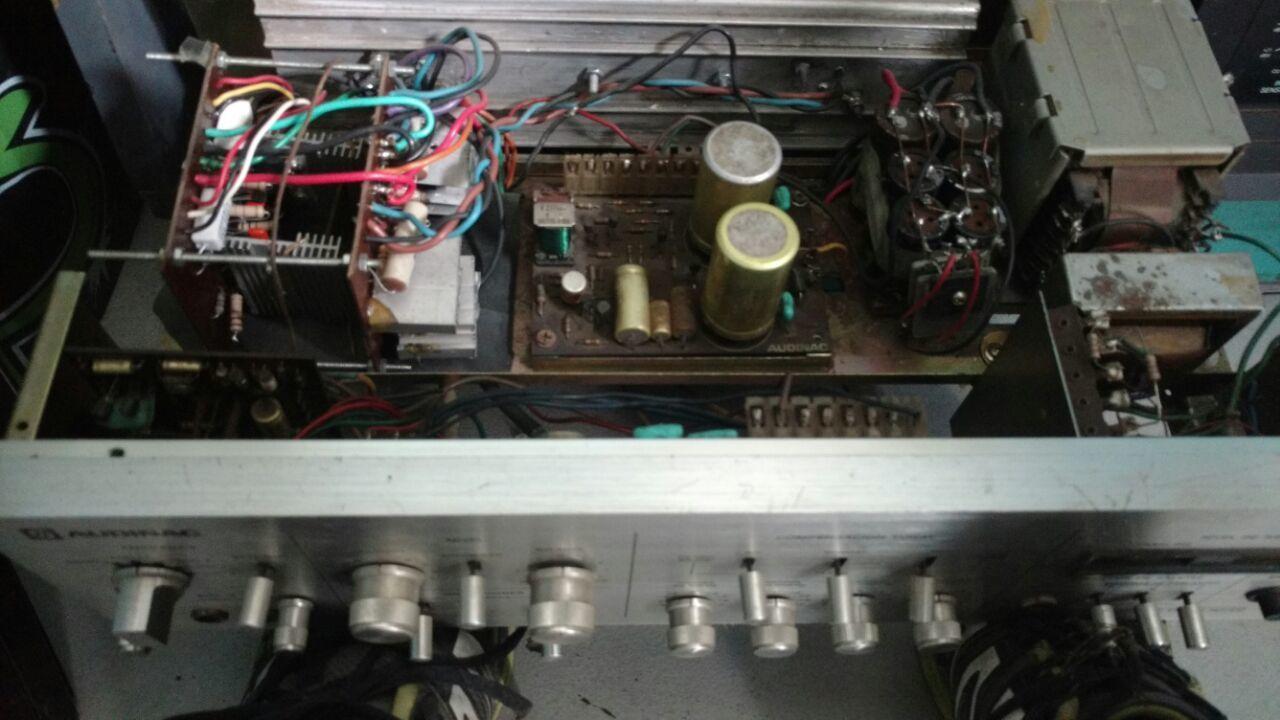 Armate Este Amplificador De 150 W Entrale This Simple Schematic Shows A 140w Audio Power Amplifier Circuit By