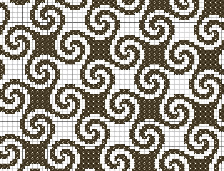 9d96829b5e32376801711c6558c19824.png (720×552) - Knitting Journal ...