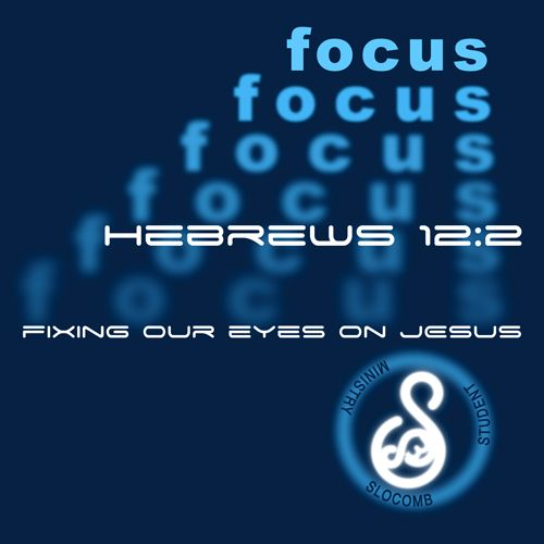 focus one
