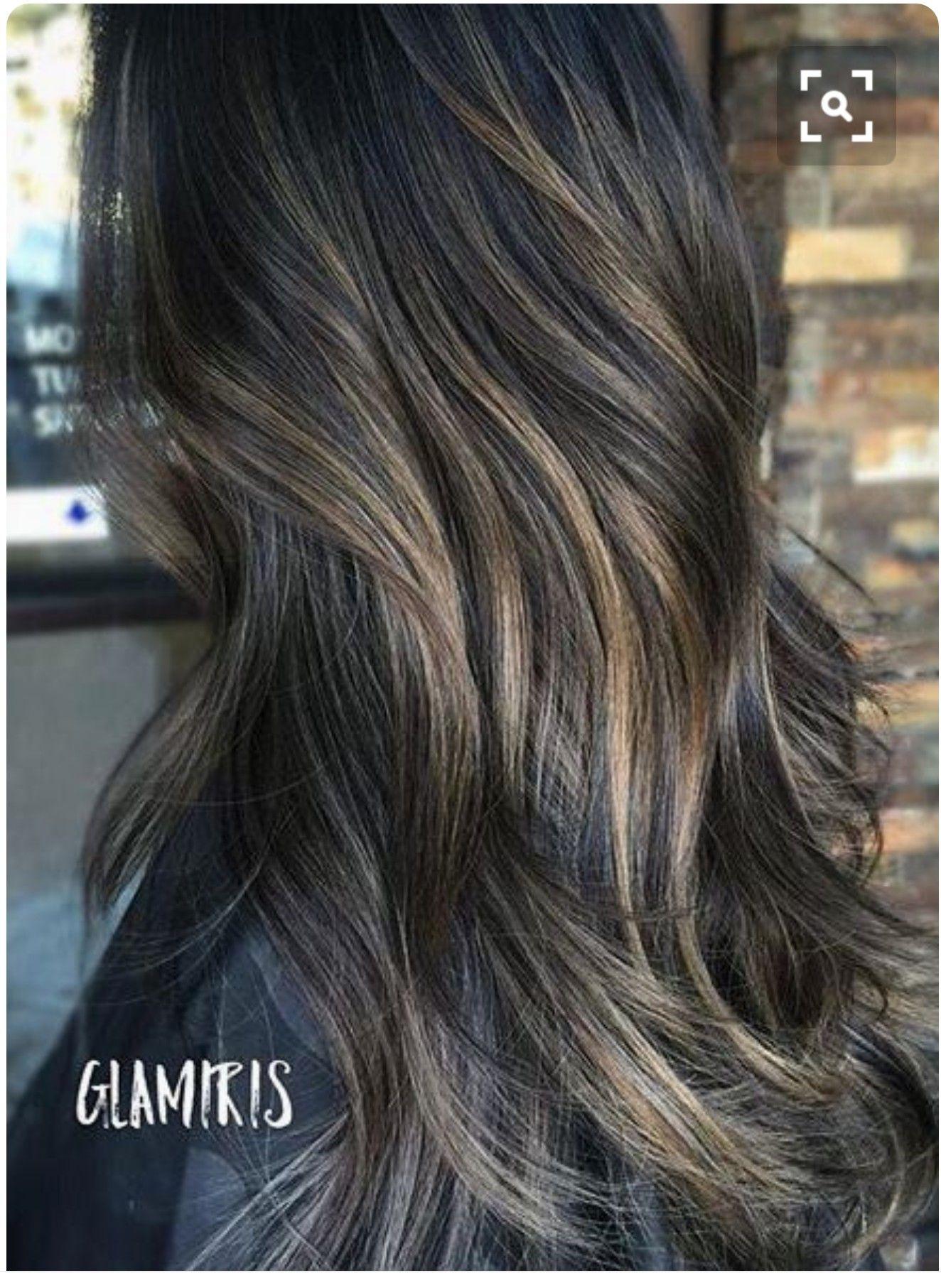 Pin By R Andita Putri Darayudia On Hair Balayage Hair Blonde Bayalage Hair Hair Styles