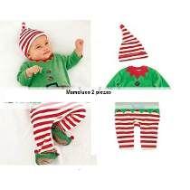 disfraz de duendes de navidad para nios buscar con google