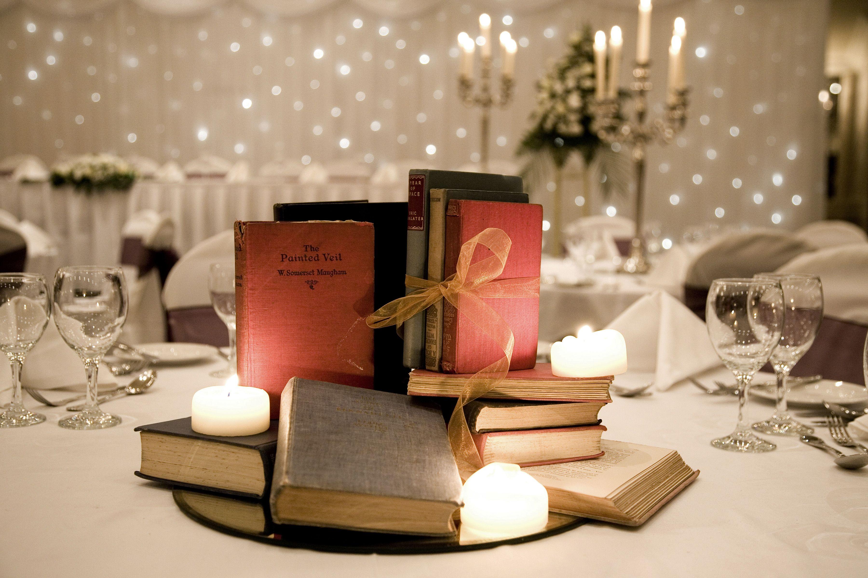Wedding fair the ashdown park hotel weddings u conferences the
