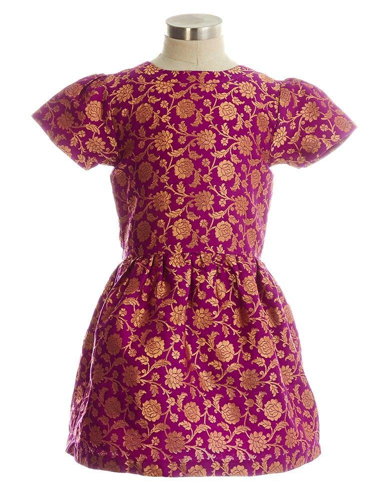 e48c365029e25 Olivia Dress - Girls - Categories - sale