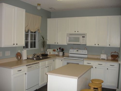 deep cleaning kitchen | Tumblr | Cleaning | Pinterest | Deep ...