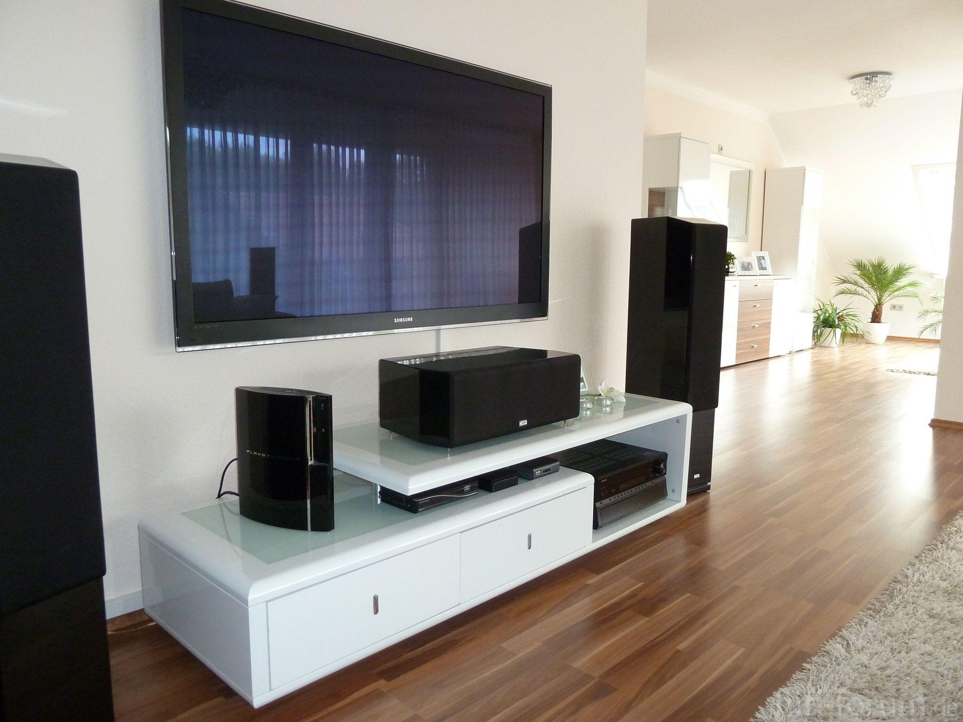 Kleines Wohnzimmer modern einrichten Tipps und Beispiele ...