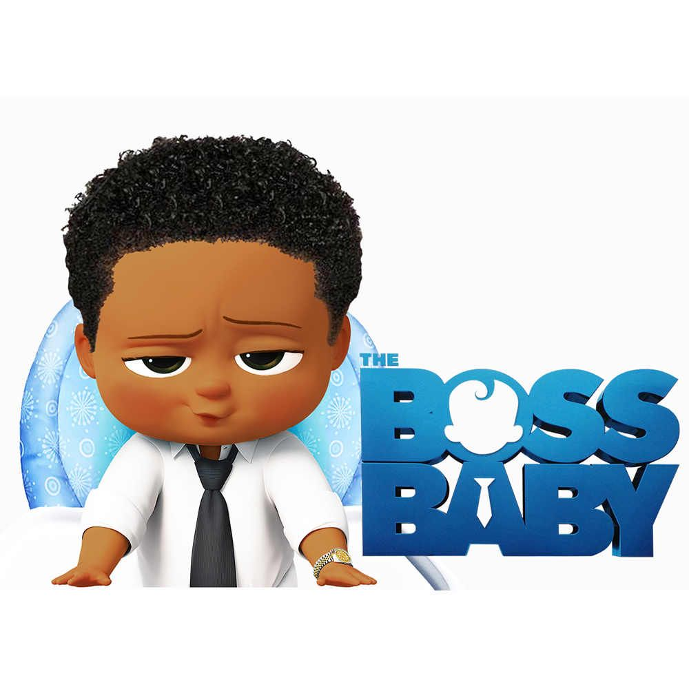 Pin By Oy On Boss Baby Baby Birthday Party Boy Boss Baby Baby Boy 1st Birthday Party