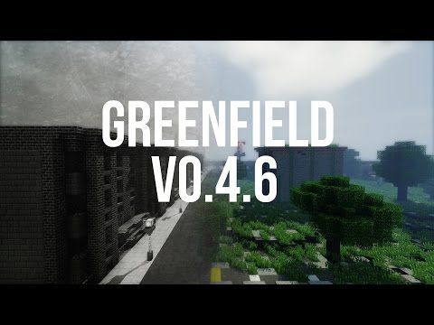 Greenfield map for minecraft 187 greenfield map is considered as greenfield map for minecraft 187 greenfield map is considered as the most realistic modern city map in the world of minecraft gumiabroncs Images