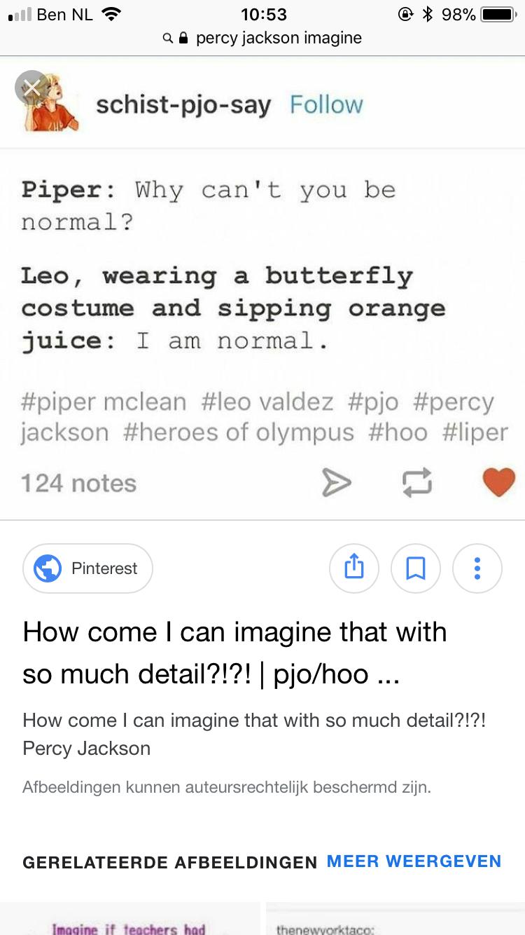 Describing Leo In One Scene Percy Jackson Memes Percy Jackson