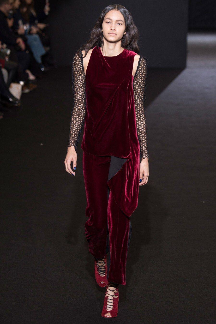 Olsen Ashley short hair, Dress Designer shirts
