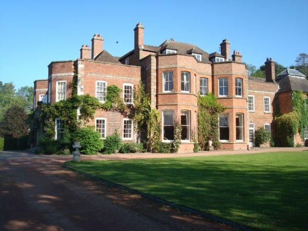 Photos Of Shropshire Wedding Venue Venues Shropshire Wedding Wedding Venues