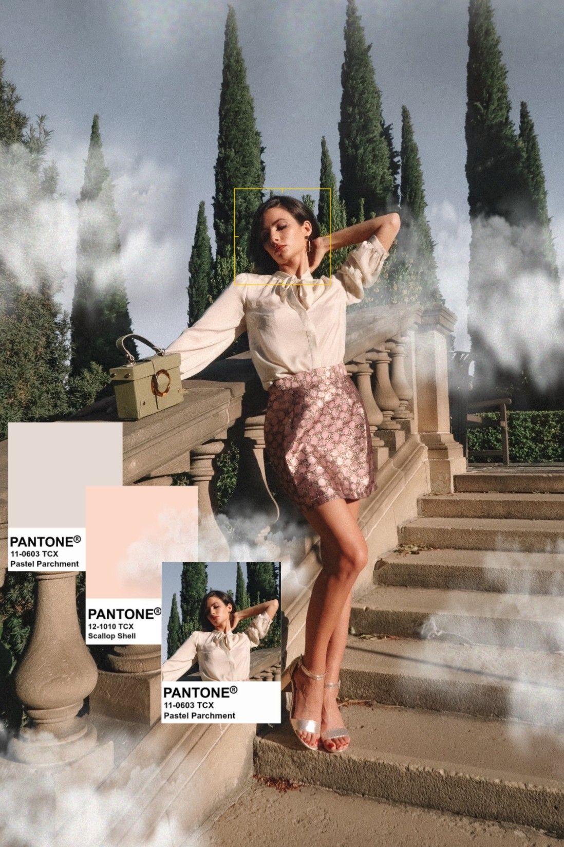 How To Make Aesthetic Edits Picsart Tutorial Editing Pictures Picsart Tutorial Picture Editing Apps
