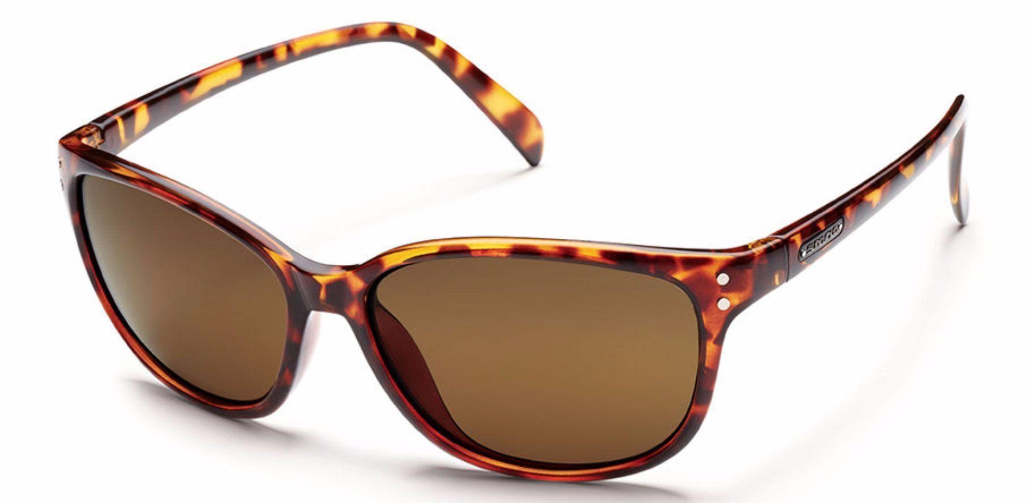 Suncloud Flutter SFEPPBRTT Sunglasses Sunglasses for