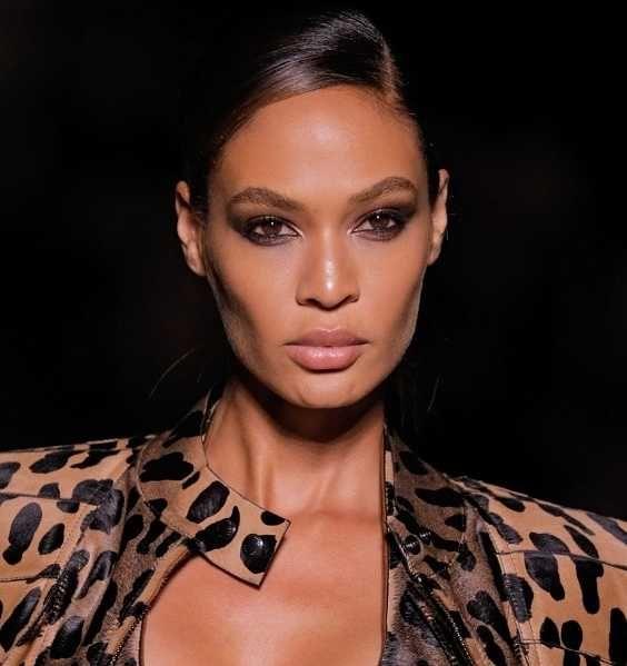 Nude χείλη:το απόλυτο hot trends μακιγιάζ | beauty-secrets.gr