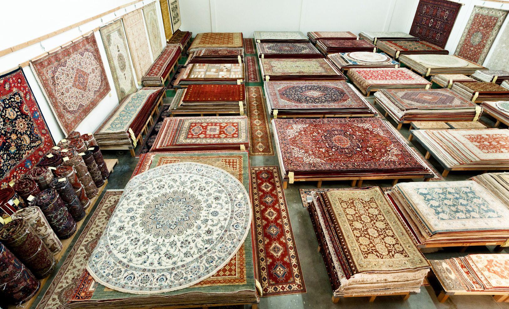 oriental rugs online