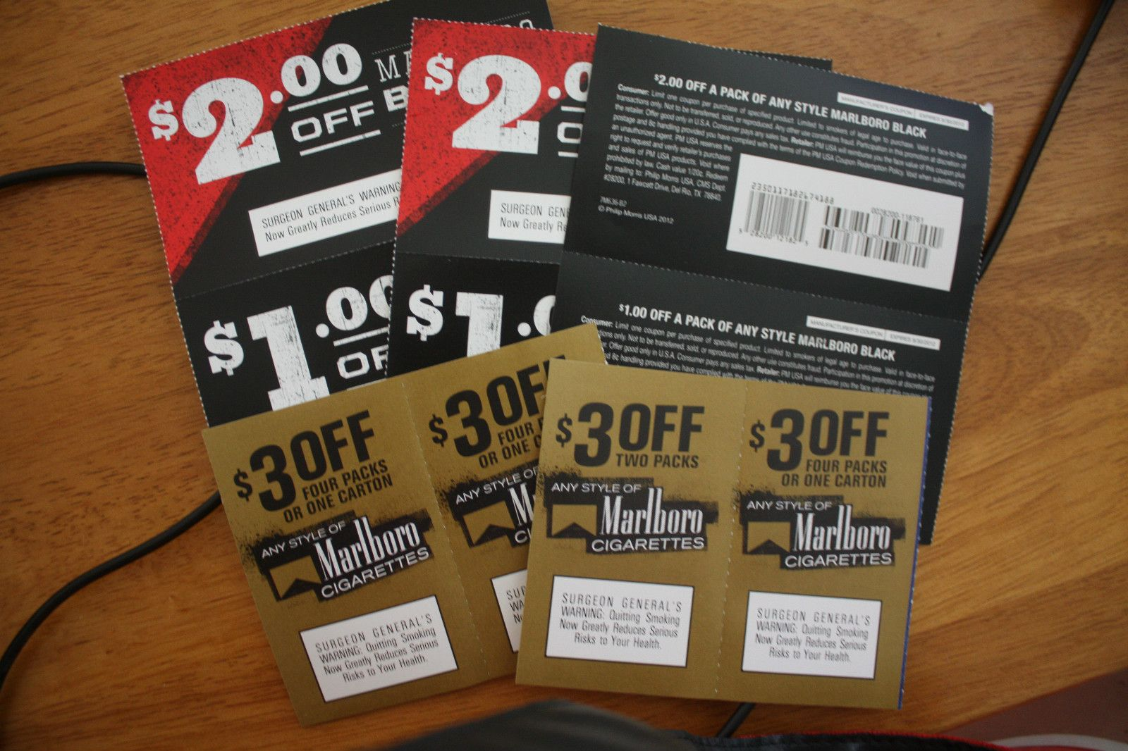 marlboro+coupon.JPG (1600×1066) Cigarette coupons