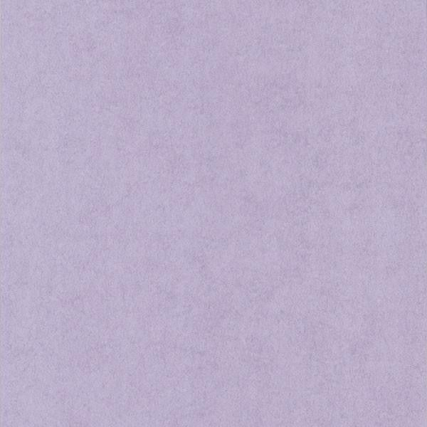 Vella Lavender Air Knife Texture Wallpaper Design By Brewster Home 72 Liked On Polyvore Featu Wall Coverings Textured Wallpaper Candice Olson Wallpaper