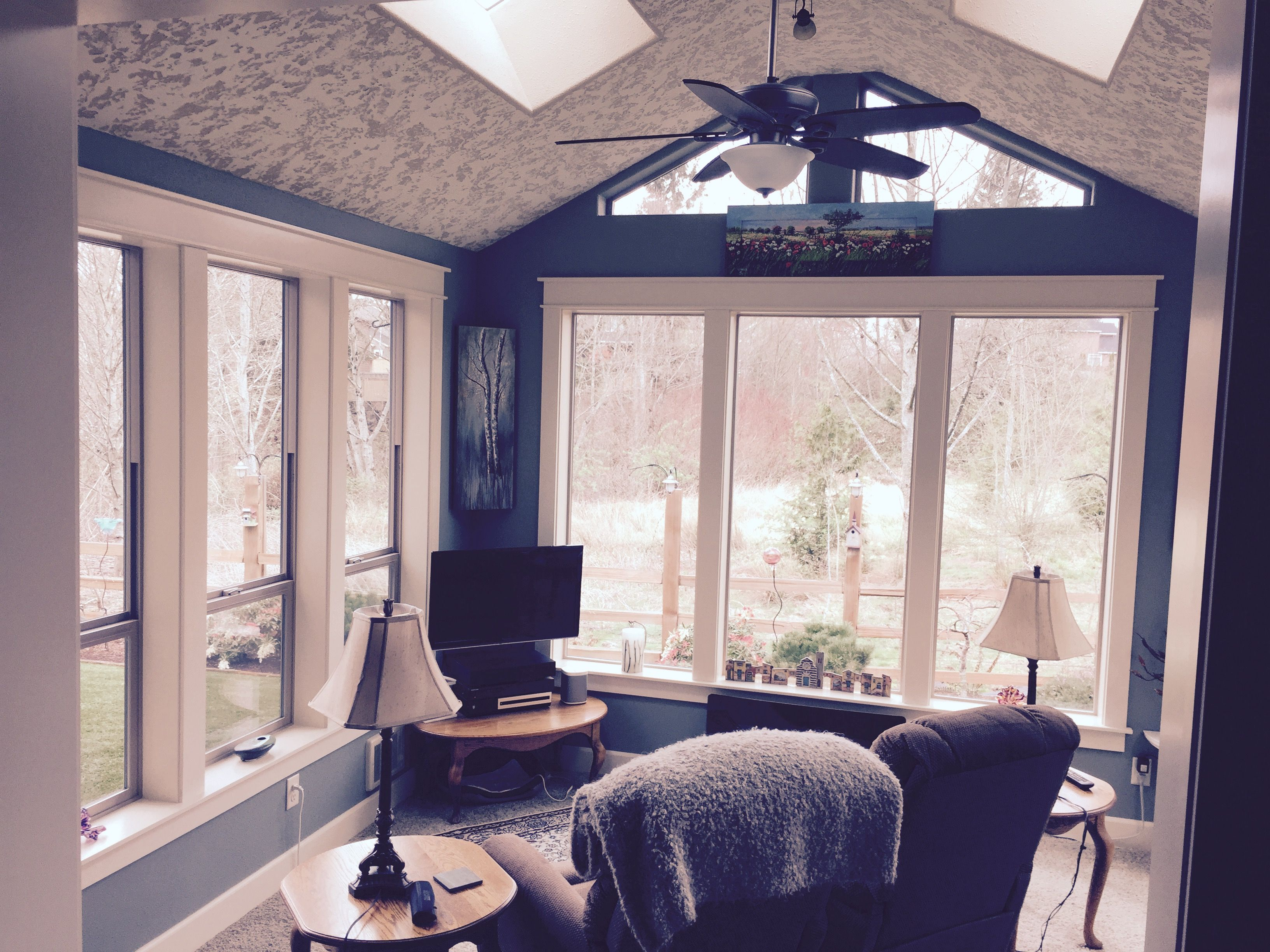 12x12 Sunroom Sunroom Designs Four Seasons Room Sunroom