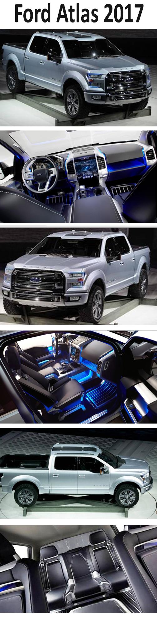 # Ford_Atlas 2017