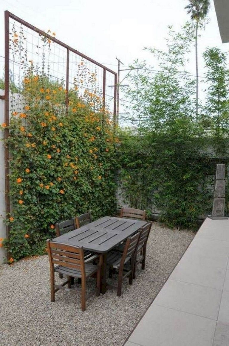 awesome diy cheap privacy fence design ideas garden