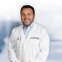 Dr. Vladimir Alexander is the founding partner of Alexander Orthopaedic Associates. He specializes in knee, hip and shoulder surgery. Dr. Alexander has nearly two decades of experience in orthopedic s...