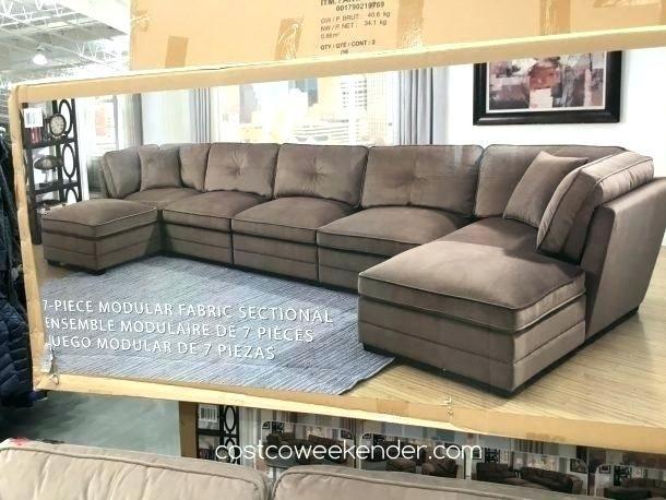 Enjoyable 8 Piece Sectional Sofa Sofa Sectional Sofa Black Customarchery Wood Chair Design Ideas Customarcherynet