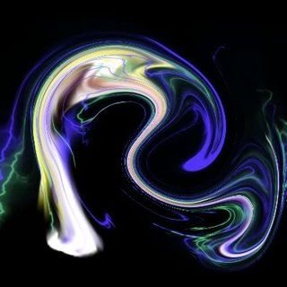 color photo: Color Splash IMG_6531.jpg