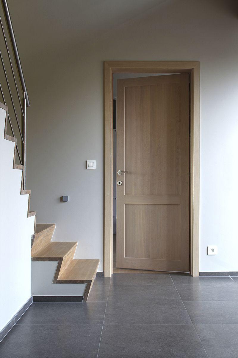D 39 hondt interieur interieur porte interieur chambre moderne et portes - Porte interieur moderne ...