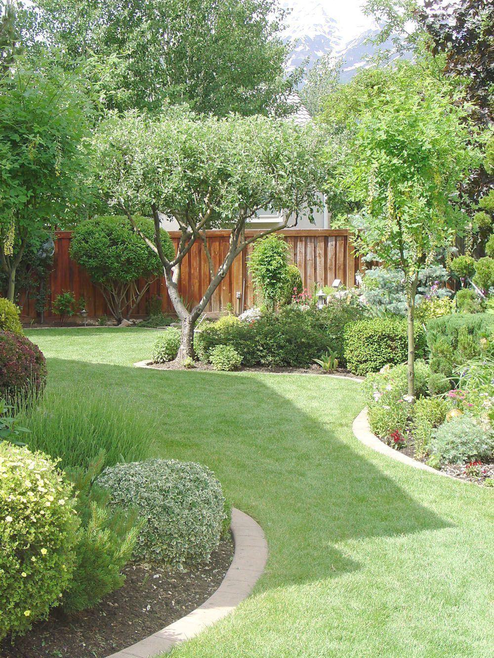 Organic Gardening Landscape Ideas Other Landscape Gardening Jobs Milton Keynes Beneath Landscape G Small Backyard Gardens Backyard Landscaping Landscape Design