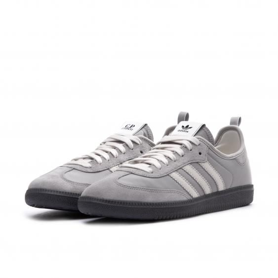 adidas Kamanda C.P. Company F33870 | BSTN Store | ADIDAS in