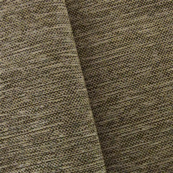 Drizzle Ameritex Fountain Woven Home Decorating Fabric ...