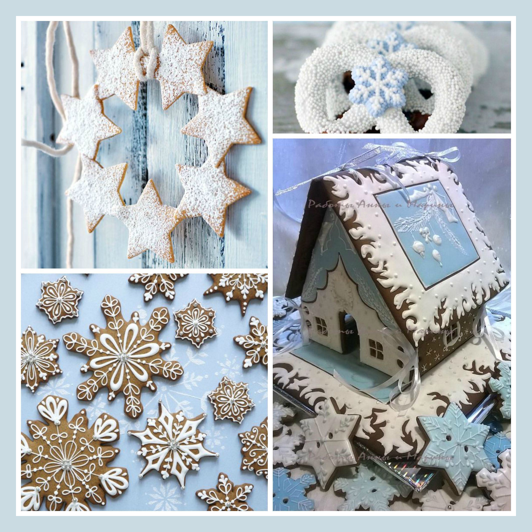Pin by Becky on Christmas Chronicles Burlap