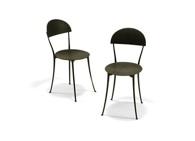 Sedie Zanotta ~ Sedia celestina di marco zanuso per zanotta sedie chairs